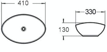 affine-roubaix-countertop-basin-410-x-330mm