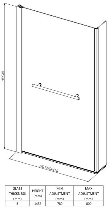 ceramica-l-shaped-shower-bath-bundle-1700mm-right-hand-including-shower-screen-with-towel-rail-and-front-bath-panel