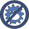 Eliminaci¢n del moho y bacterias del aire
