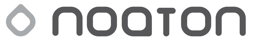 Logo Noaton