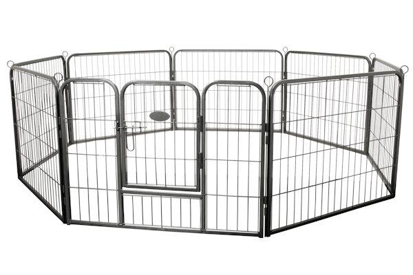 cs-trading, playpen, play stable, animal run, puppy run, pen for animals, dog run, rabbits, dogs, animal enclosures, enclosures, puppy enclosures, puppy stables, pets