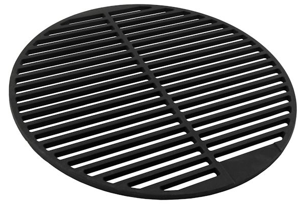 Grill grate, grilling, grill pad, cast iron, pre-seasoned