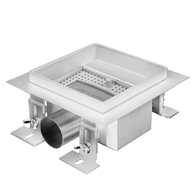 Zelsius, drainage channel, Mildura, tileable, shower channel, floor drain, shower drain, bath, bathroom, shower, walkable
