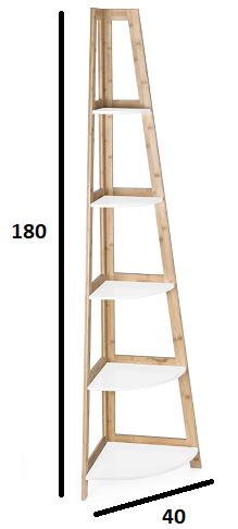 41250.jpg