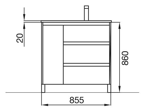 37429.jpg