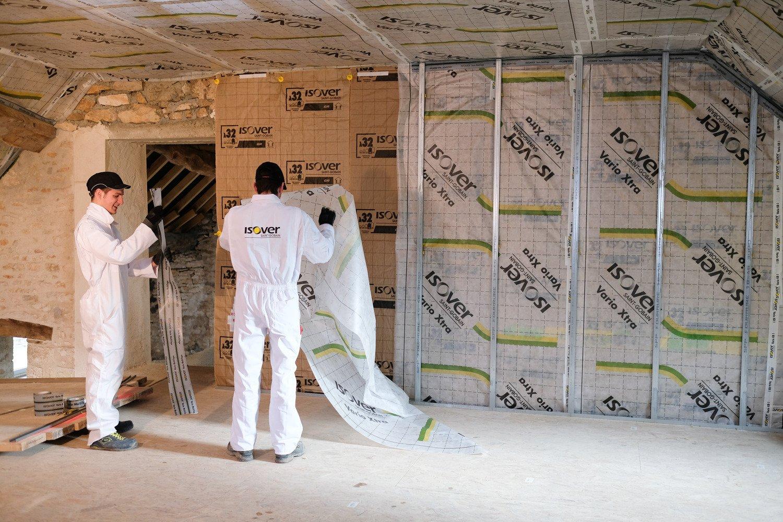 isolant murs image 9