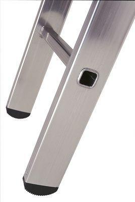 comprar escalera extensible, comprar escalera de mano, comprar escalera doble, comprar escaleras ktl, comprar herramientas online
