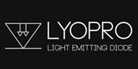LYOPRO - Lamparas.es