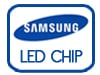 Samsung LED CHIP