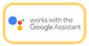 logo-google-assistance.jpg