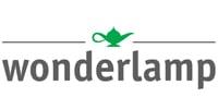 Wonderlamp iluminacion led. Tienda online Wonderlamp