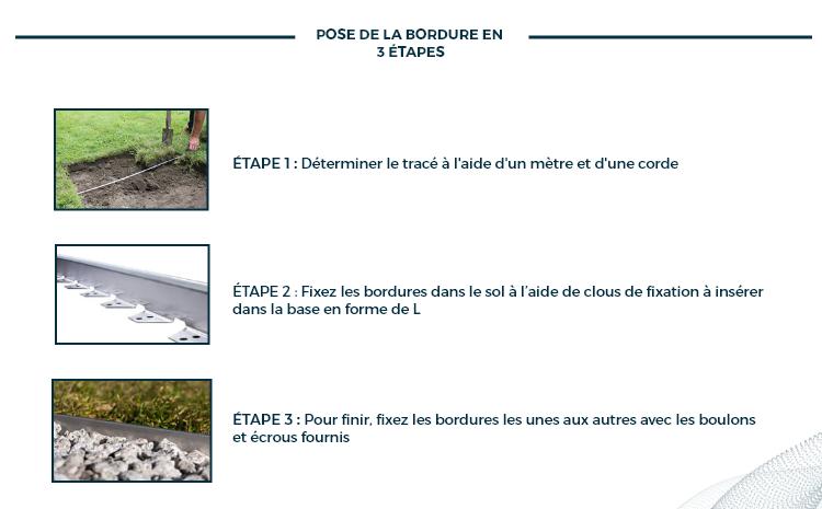 caracteristiques_de_nos_bordures