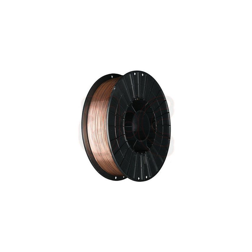 SWP SG2 MIG Wire 1.0MM 15KG