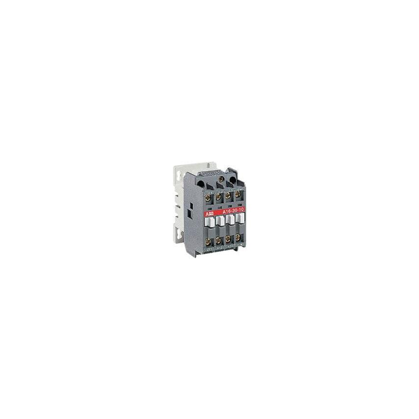 ABB A16-30-10 230-240V 50HZ Contactor