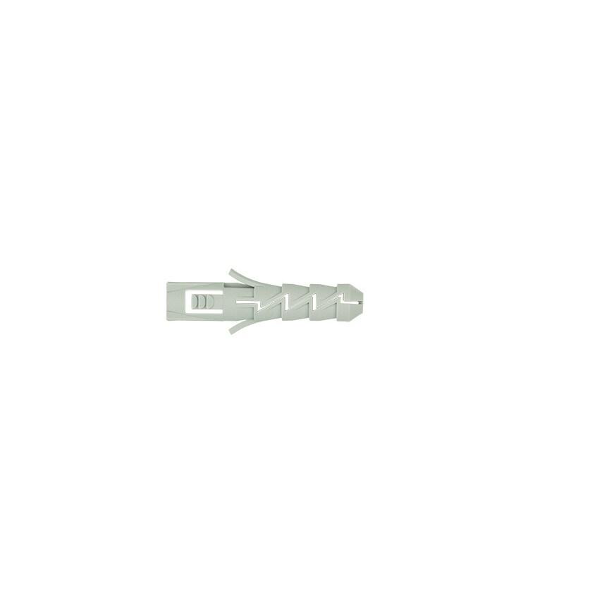 Rawl FIX-N-12 12X60MM Fix Expansion Plugs
