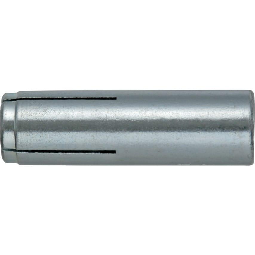 Rawl M10 Wedge Anchor Standard Zinc R-DCA-10-40