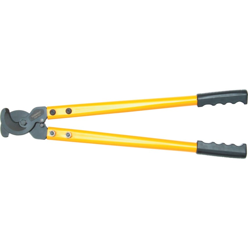 Kennedy 18MM Dia Cable Cutter Lever Type