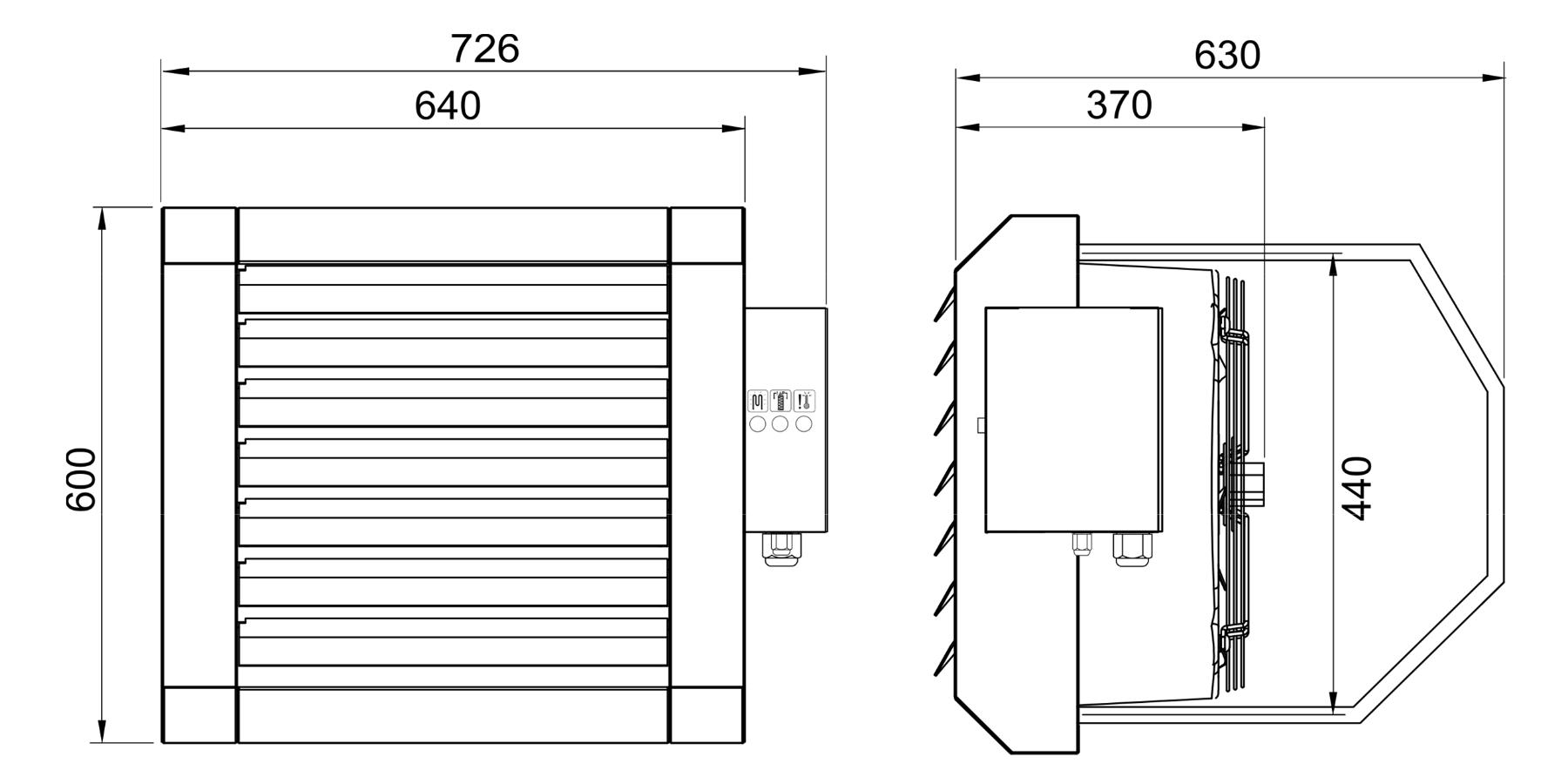 10783-dimensions