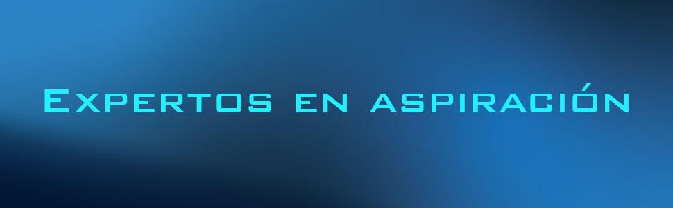 aspirador,