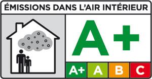 Pollution de l'air intérieur : décryptage de l'étiquette Consommer ...