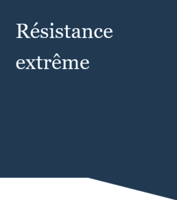 Resistance extreme