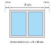 calculo-ancho-estor.jpg