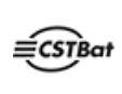 Picto-certificat-CSTBAT