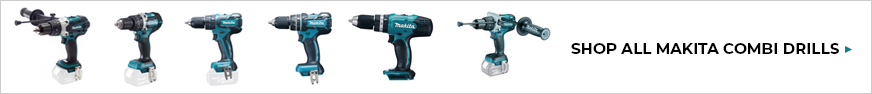 makita-combi-drills.png