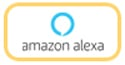 Amazon Alexa - Lamparas.es