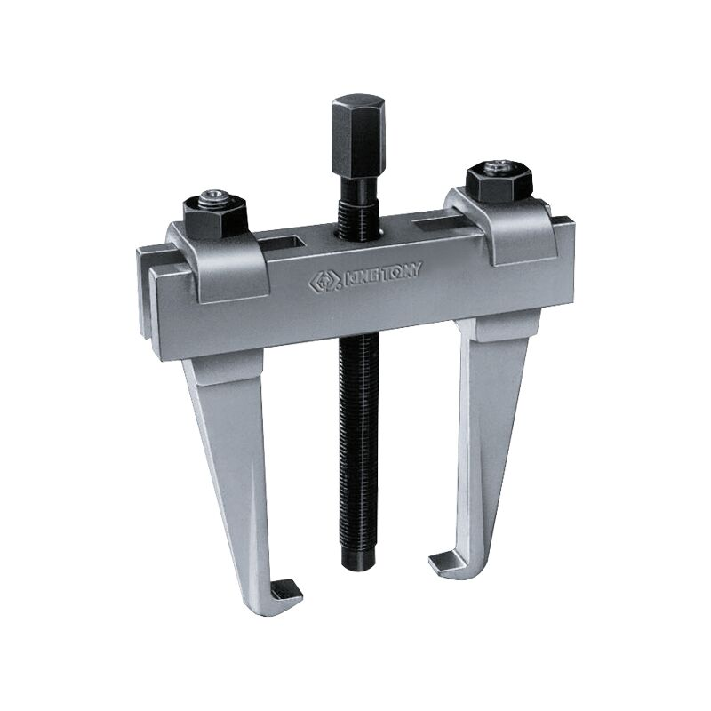 Extracteur à 2 griffes coulissantes 80-135 mm