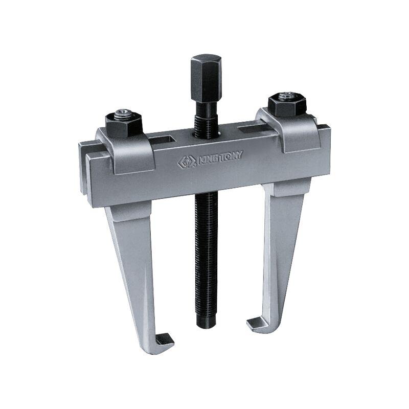 Extracteur à 2 griffes coulissantes 80-80 mm
