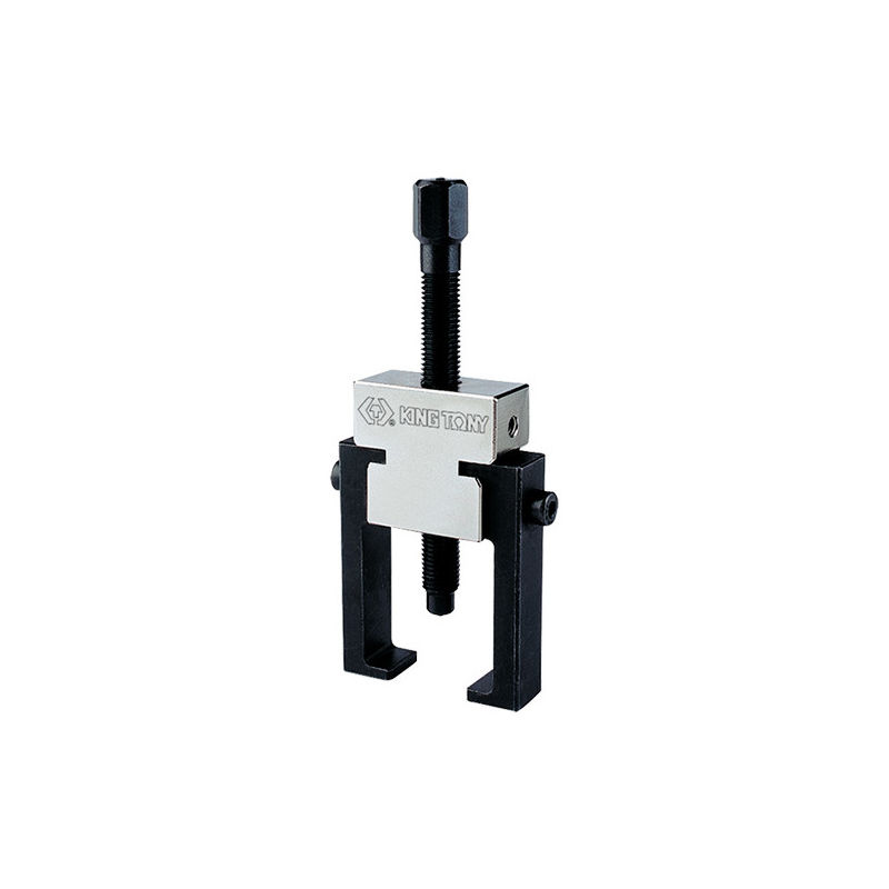 Extracteur à griffes pour bras d'essuie-glace - L. 28 à 39 mm H. 44 mm