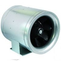Extracteur air MAX-FAN ETA Line 315mm 2360m3/h - Can Filter