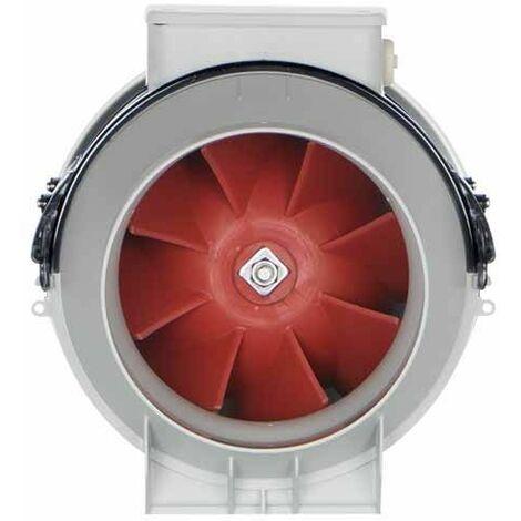 Extracteur centri conduit ø100 255m3/h