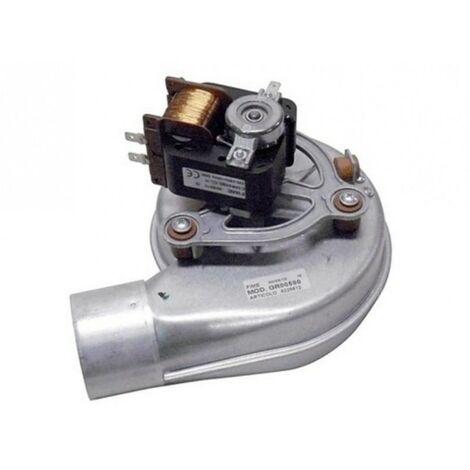 Extracteur Chaudière Sime Openbf 6225612