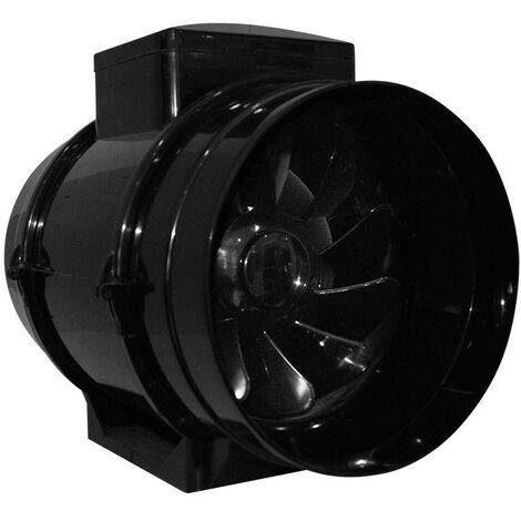 Extracteur d'air Winflex - TT pro 200mm