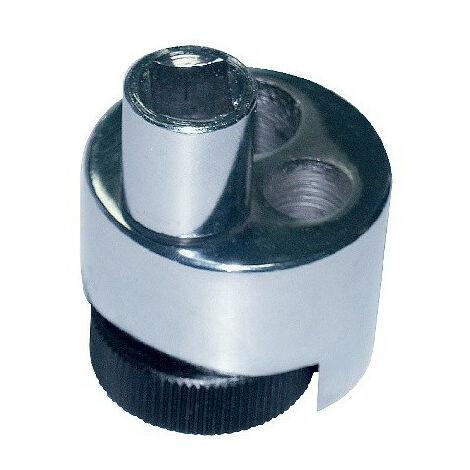 Extracteur de goujons excentrique diamètre 20 mm - AUTOBEST