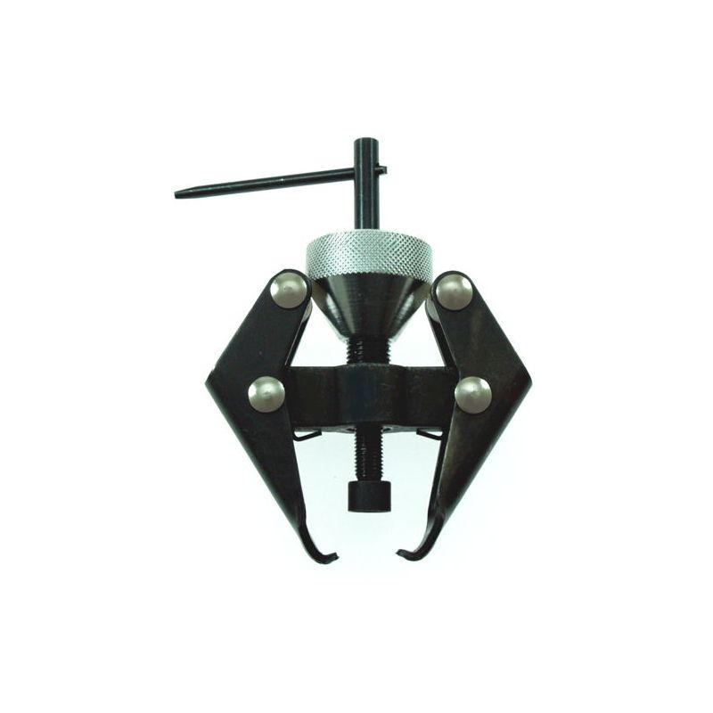 Extracteur de roulement ou de palier de 6 à 28 mm