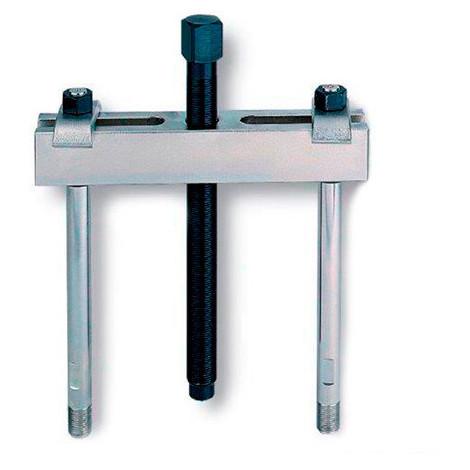 Extracteur de roulement ouverture 62 - 195 mm - 72230 - Piher - -