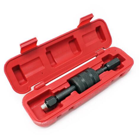 Extracteur d'injecteur Diesel CDI Télescopique Démontage d'injecteur