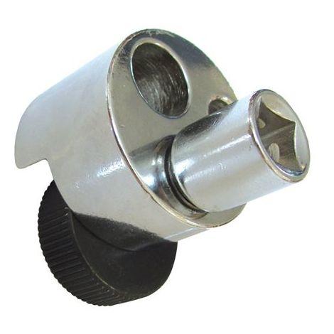 Extracteur goujon / écrou / boulon arrondi