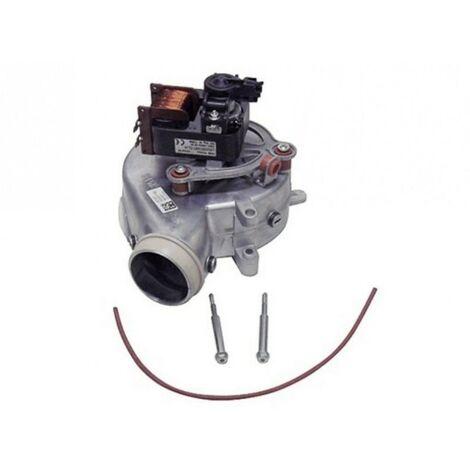 Extracteur Tachymètre Chaudière Saunier Duval Themafast F24E 10736