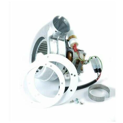 Extracteur universel gamme 7