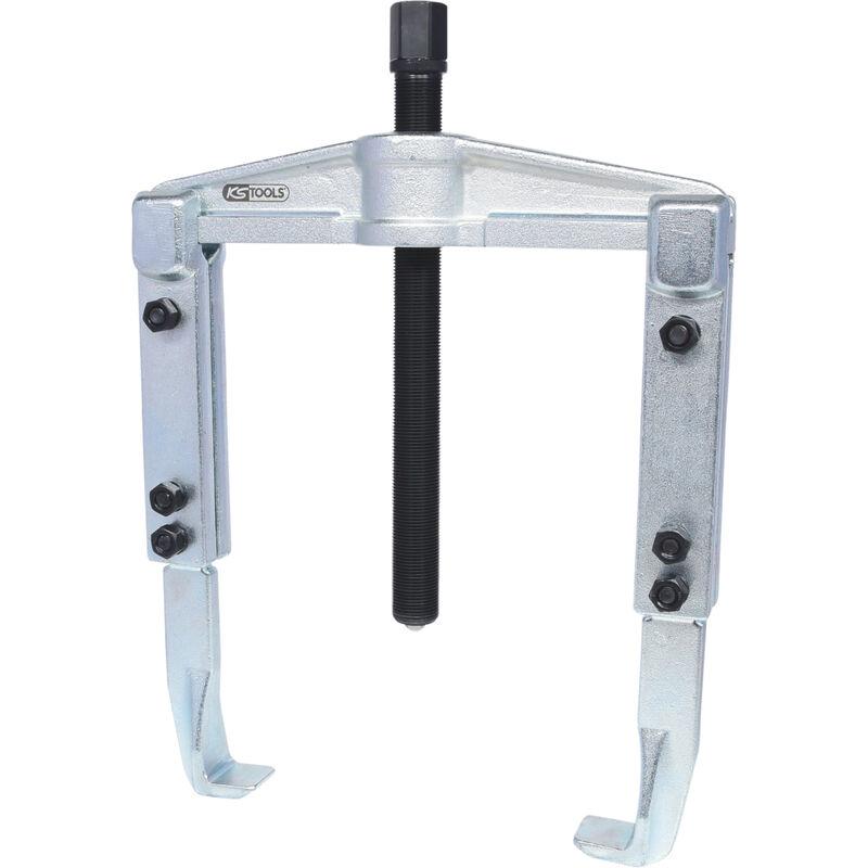Extracteurs universels à 2 griffes 170-640 mm