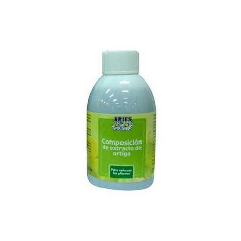 Extracto de ortiga Aries 250 ml