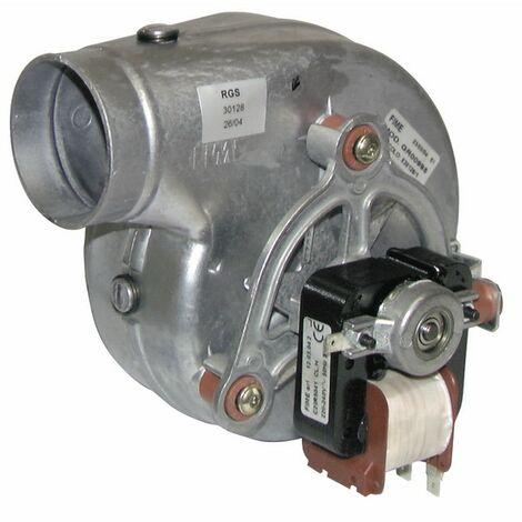 Extractor 23kw - ELM LEBLANC : 87167711010