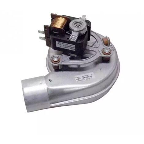 Extractor caldera Sime OPENBF 6225612