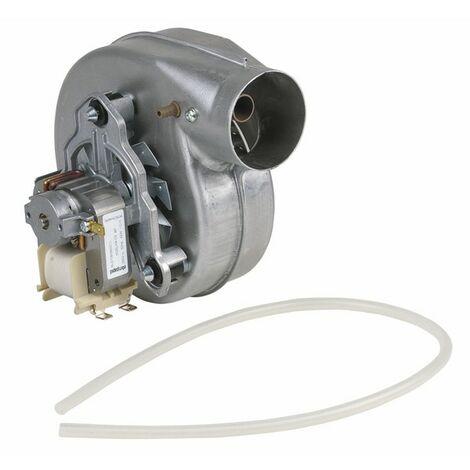 Extractor COMPACT/MICRO/NE60PROJE - FERROLI : 39817550
