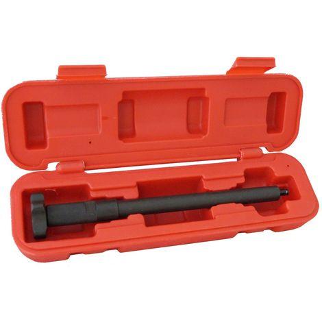 Extractor De Arandela De Cobre De Inyectores
