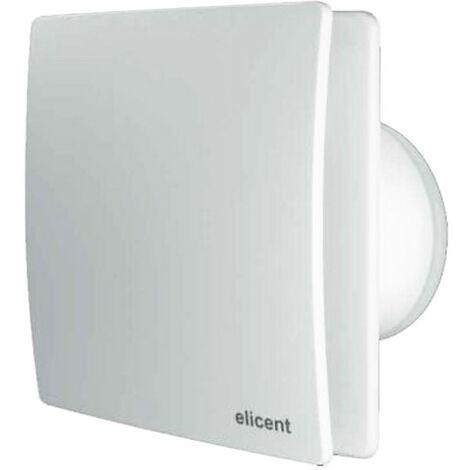 Extractor de Elicent Elegancia 100 con temporizador 2EL0001